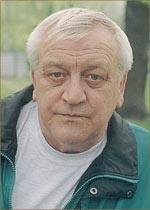 Сиротин Павел Иванович