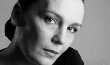 Байрашевская Лидия Робертовна