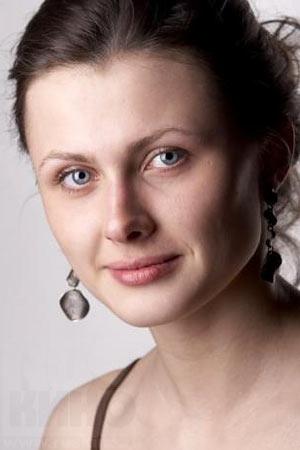 Кирсанова Марьяна Евгеньевна