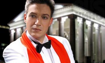 Кришталь Михаил Владимирович