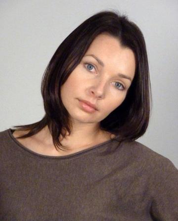 Антонова Наталия Сергеевна