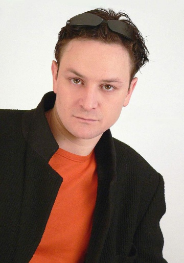 Гришин Алексей Юрьевич