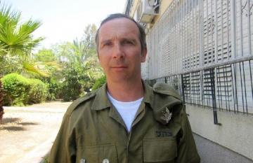 Терещенко Владимир Геннадьевич