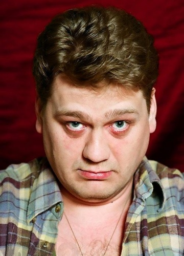 Аптовцев Алексей Владимирович