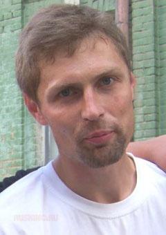 Соловьев-мл. Александр Александрович