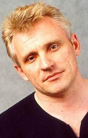 Жуков Олег Юрьевич