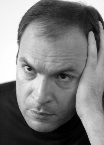 Москвичев Кондрашов Андрей Иванович