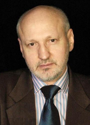 Лаптев Владимир Георгиевич