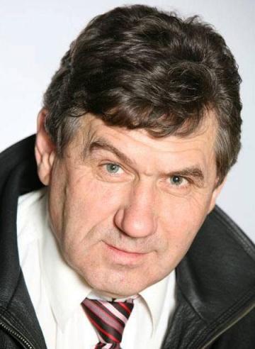 Никольский Александр Викторович