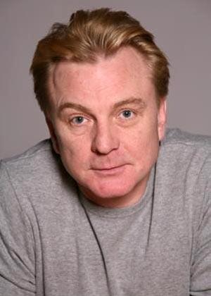 Бакалов Евгений Васильевич