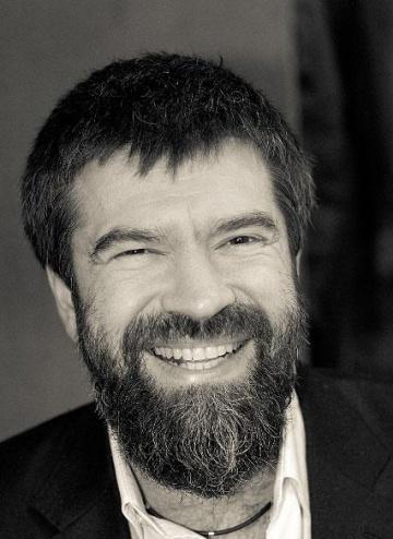 Ратинер Максим Олегович