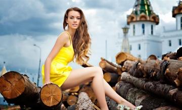 Рунцова Виктория Юрьевна