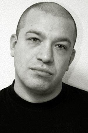 Кассинский Павел Романович