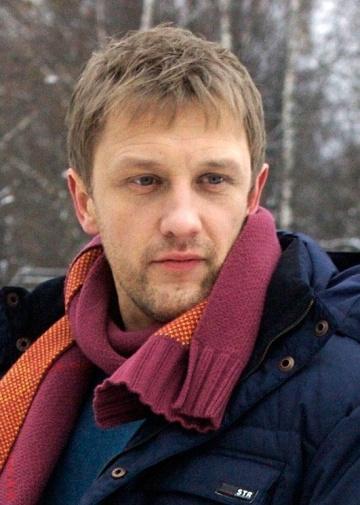 Горобченко Сергей Борисович