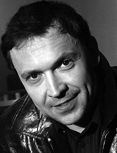 Ланбамин Сергей Викторович
