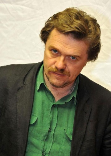 Сахаров Николай Юрьевич