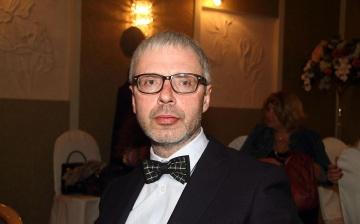 Мичков Василий Александрович