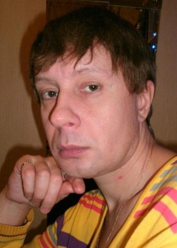 Прохоров Евграф