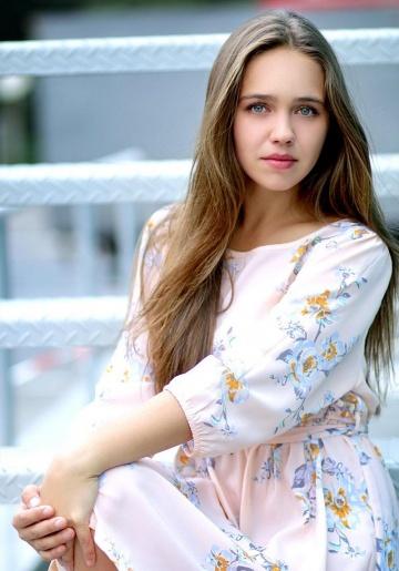 Рощина Татьяна Александровна