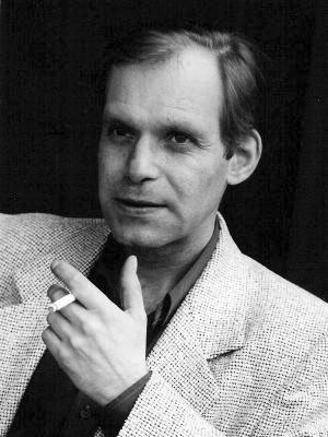 Ошурков Алексей Вячеславович