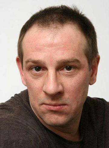 Неудачин Сергей Александрович
