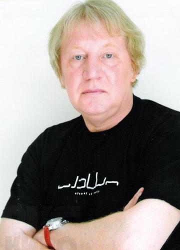 Кебин Владимир Александрович
