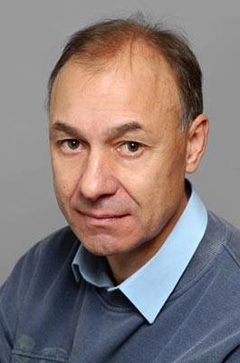 Макаров Александр