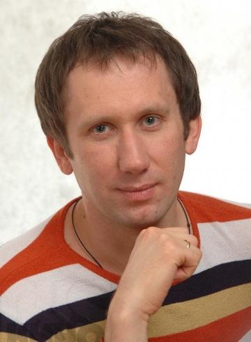 Ларин Игорь Викторович