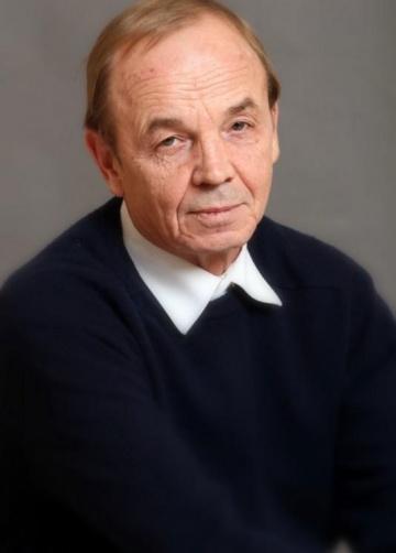 Ярмилко Алексей Александрович