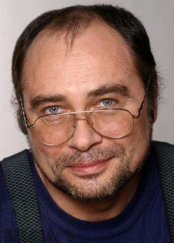 Перунов Андрей Анатольевич