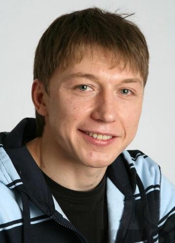 Седлецкий Владимир Владимирович