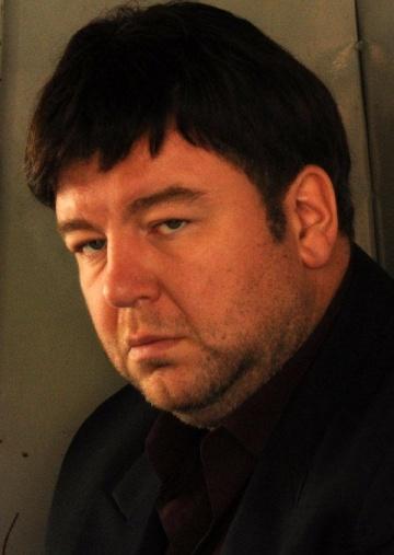Робак Александр Рэмович