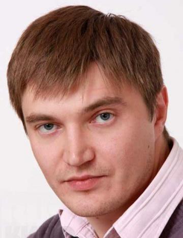 Тезов Никита Сергеевич