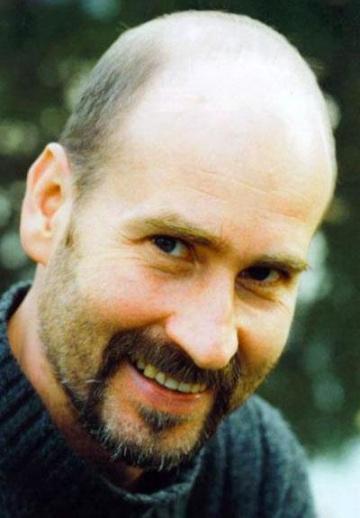 Ганин Сергей
