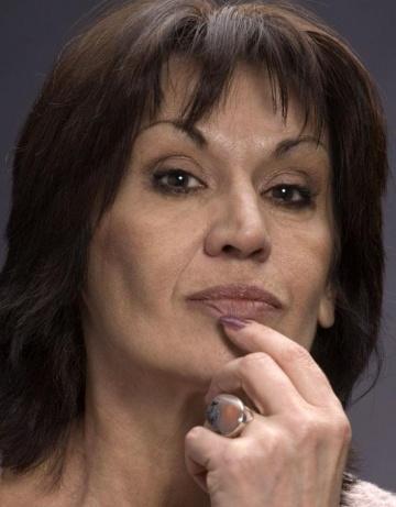 Василенко Екатерина Александровна