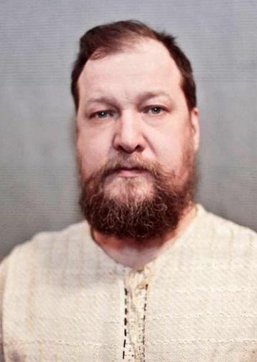 Макаров Сергей Станиславович