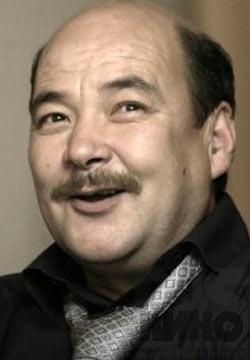 Андреев Николай
