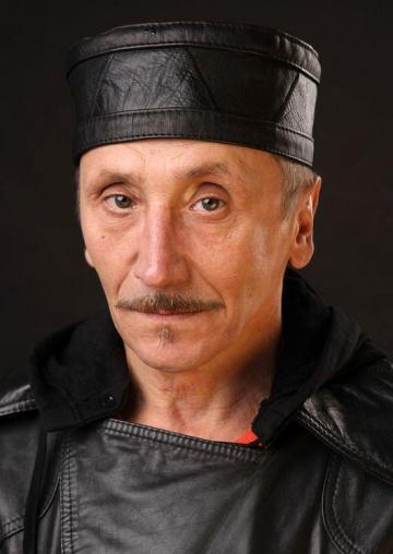 Ковалев Александр Иванович