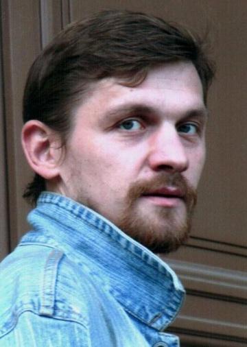 Немец Виктор Анатольевич