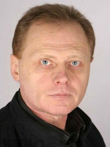 Плаксин Сергей