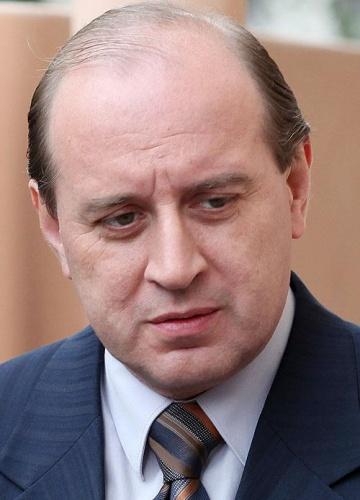 Агапов Иван Валерьевич