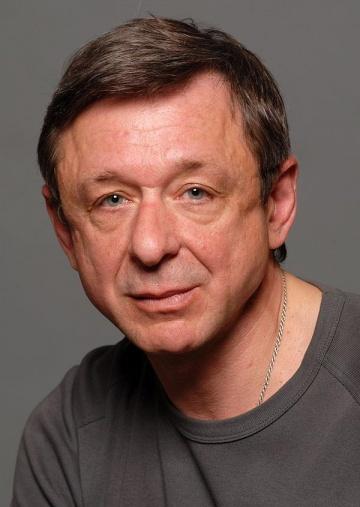 Нифонтов Юрий Борисович