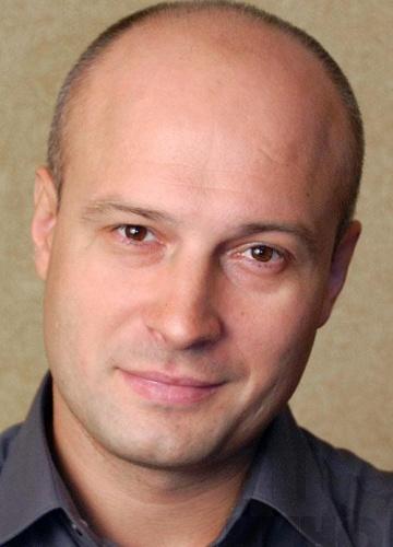 Иванов Андрей Вячеславович
