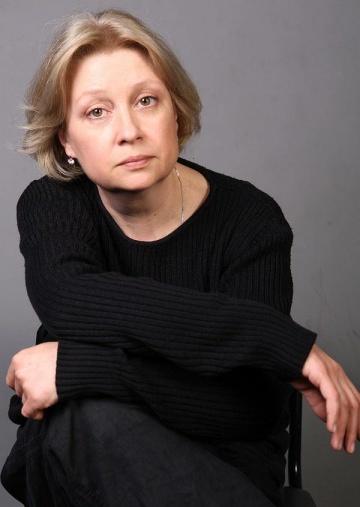 Ситко Мария Валентиновна