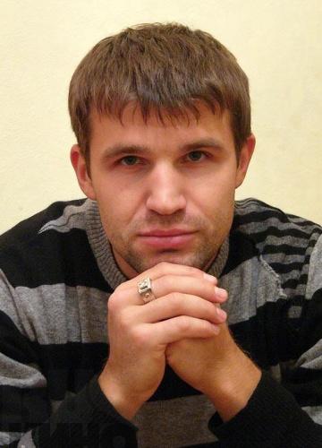 Ефременков Тимур