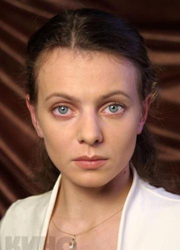 Лукеичева Наталья Евгеньевна