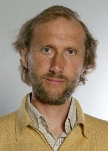 Андреев Андрей Олегович