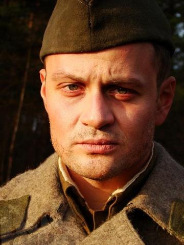 Евланов Михаил Михайлович
