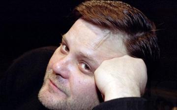 Беляев Сергей Васильевич