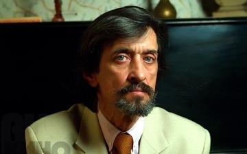 Малков Владимир Петрович
